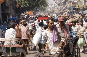 bigstock_Crowded_Indian_Street_Scene_3775703