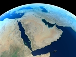 bigstock_Planet_Earth_-_Middle_East_3130967